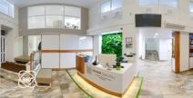 Виртуальный 3D тур по клинике