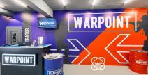 Виртуальный тур в WARPOINT ARENA – арена виртуальной реальности